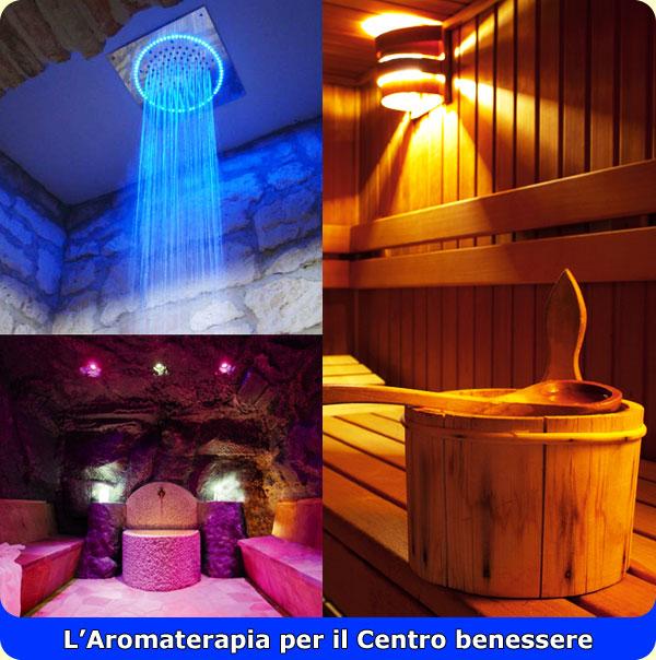 Vendita essenze per idromassaggio sauna e bagno turco online talia - Prodotti per sauna e bagno turco ...